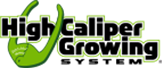 High Caliper Growing Inc.