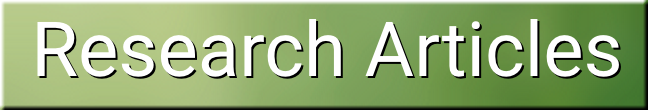 research articles button
